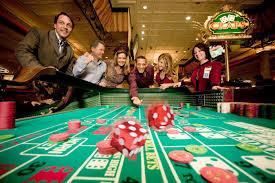gagner argent casino en quelques etapes
