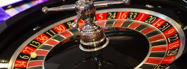 strategies a suivre pour gagner roulette